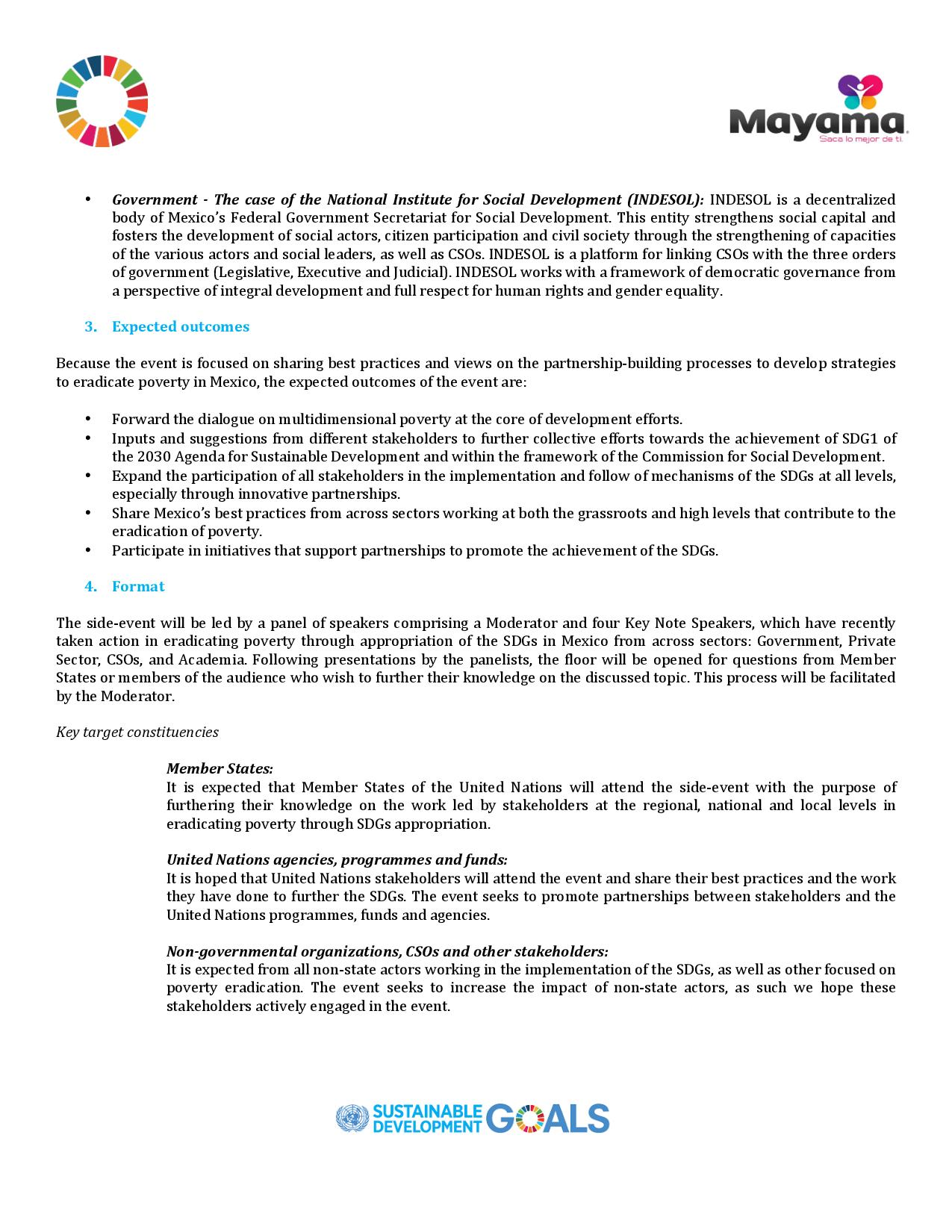 Concept Note CSocD55 - Final Draft-page-003